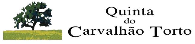 Carvalhão Torto